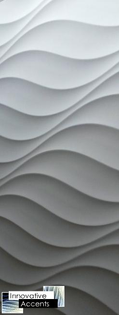 wall panel pattern. 3d wall panel pattern, wavy wall panel pattern, wave wall panel pattern